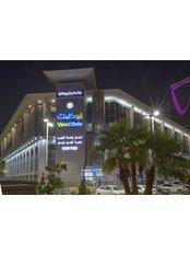 View Clinic - Dental Clinic in Saudi Arabia
