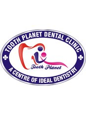 Tooth Planet Dental Clinic - Dental Clinic in India