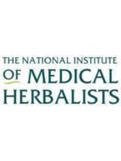 Catherine Schofield BSc (Hons),BA(Hons), MSc, MNIMH Herbal Medicine - Member of the National Institute of Medical Herbalists