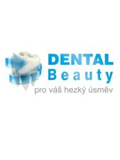 Dental Beauty - Dental Clinic in Czech Republic