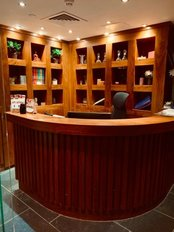Siam Savoy Spa - Beauty Salon in Ireland
