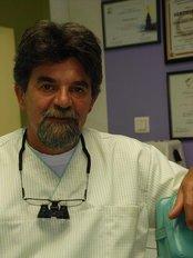 Dental Oral Centar - Dr Vladimir Milosevic