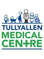 Tullyallen Medical Centre - Tullyallen Medical Centre