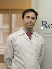 Regalado and Bernal - Plastic Surgery Clinic in Spain