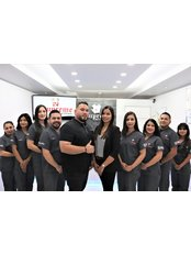 Supreme Dental Clinic - Team Supreme