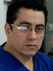 Victor Ramirez Cirujano Plástico - Dr Victor Ramirez