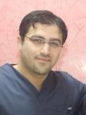Bella Clinics - Dental Clinic in Saudi Arabia