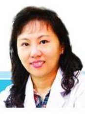 Dr. Wimon Plastic Surgery - Plastic Surgery Clinic in Thailand