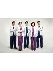 Renewme Skin Clinic Bundang - Dermatology Clinic in South Korea