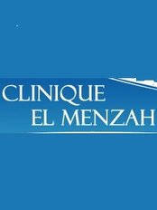 Clinique El Menzah - Plastic Surgery Clinic in Tunisia