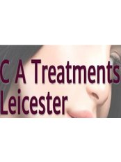 C.A. Treatments Leicester - Medical Aesthetics Clinic in the UK