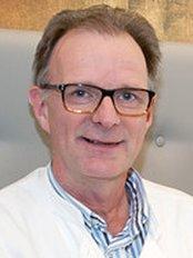 Vitrium - Plastic Surgery Clinic in Netherlands