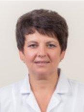 Medikom -  OBGN Clinic - General Practice in Ukraine