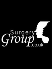 Surgery Group Rochdale - Hair Loss Clinic in the UK