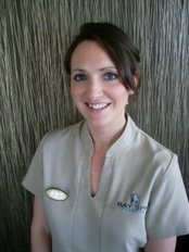 Bay Spa Tramore - Medical Aesthetics Clinic in Ireland