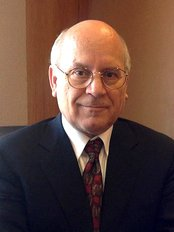 Dr. Luis Fernando Loustaunau Caballero - Plastic Surgery Clinic in Mexico