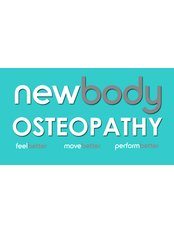 New Body Osteopathy - Profile Picture