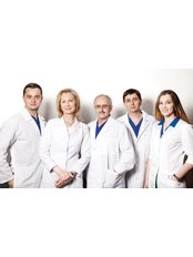 Total Charm - Doctors in Total Charm