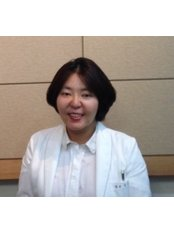 Seoul Eun Dental Clinic - Dental Clinic in South Korea