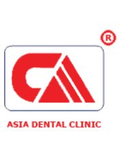 Asia Dental Clinic - Dental Clinic in Vietnam