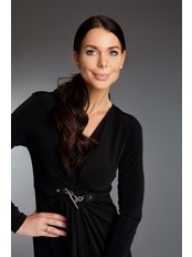 Nuriss Skincare and Wellness Centre - Dr.Anita: Medical director