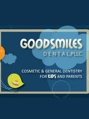 GoodSmiles Dental - Dental Clinic in US