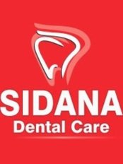 Sidana Dental Care - Dental Clinic in India