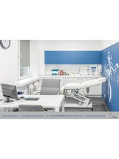 Phlebology Clinic - Warsaw - General Practice in Poland