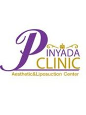 Pinyada Clinic - Bang Khen - Medical Aesthetics Clinic in Thailand