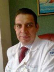 Cirugia Bariatrica Dr. Gilberto B. Comejo Lopez - Bariatric Surgery Clinic in Mexico