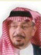 Dr.Samir Abbas Medical Centers - Riyadh - Fertility Clinic in Saudi Arabia
