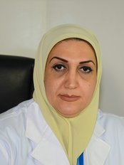 Al Bushra Medical Specialty Complex - Fertility Clinic in Oman