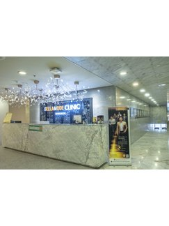 Thread Lift Thailand • Compare Prices & Check Reviews