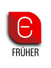Fruher Dental - Dental Clinic in Indonesia
