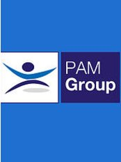 PAM OH Solutions Nottingham - General Practice in the UK