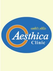 Aesthica Clinic Pattaya - Medical Aesthetics Clinic in Thailand