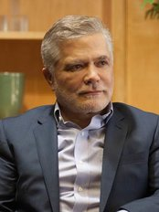 Leda Plastic Surgery Clinic - Dr. Carlos Buenrostro Vasquez