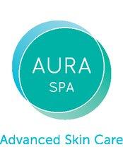 Aura Spa Chobham - Medical Aesthetics Clinic in the UK