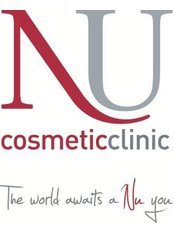 NU Cosmetic Clinic Whitefield - Nu Cosmetic Clinic