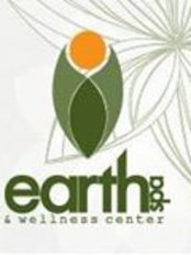 Earth Spa and Wellness Center - Beauty Salon in Cyprus