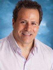 Dr. David D'Aloisio Sudbury - Dental Clinic in Canada