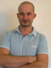 Flavio DallOsto Physiotherapy - Physiotherapy Clinic in Italy