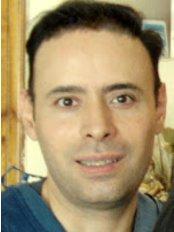 Oral Maxillofacial Surgery in Nuevo Progreso - Dental Clinic in Mexico