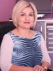 Şiva Polikliniği Kayseri - Kayseri - Medical Aesthetics Clinic in Turkey