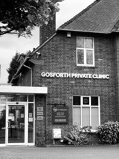 Gosforth Private Clinic - Medical Aesthetics Clinic in the UK