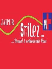 Jaipur Smilez  Dental Hospital - Dental Clinic in India