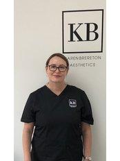 Karen Brereton Aesthetics - Medical Aesthetics Clinic in the UK