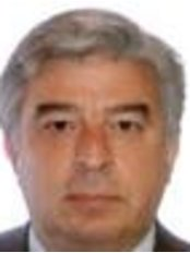 Dimitris I. Kapetanakis - Dermatology Clinic in Greece