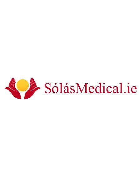 Solas Medical Centre in Templeogue • Read 3 Reviews