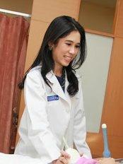 Bệnh Viện Quóc Té Piyavate - Hồ Chí Minh - General Practice in Vietnam